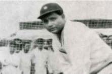 11th September 1911: Legendary Cricketer Lala Amarnath is Born