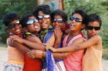'Pasanga' team reunites for fourth time in upcoming Tamil thriller 'Kamarkattu'