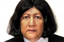 Attempt Was Made to Influence Me, Reveals SC Judge Justice Indira Banerjee