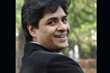 Supreme Court Admits Delhi Police Appeal Against Acquittal of Suhaib Ilyasi in Wife's Murder Case