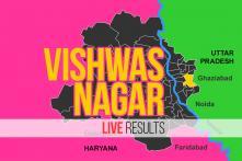 Deepak Singla (AAP) Election Result 2020 Live Updates: Deepak Singla of AAP Loses