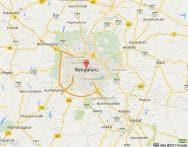 Kannada outfits call for 12-hour Karnataka bandh on Saturday