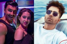 Google Trends 2019: Ranu Mondal's Teri Meri Kahani to Coca Cola Tu, Top 10 Songs of the Year
