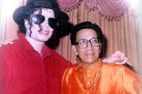 Remembering Bal Thackeray: 35 Rare Photos of Shiv Sena Supremo