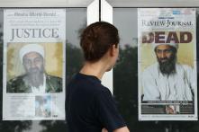 'Osama' resurrected on stage in Kolkata