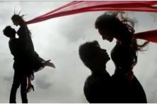 Kasautii Zindagi Kay: Ekta Kapoor Unveils First Promo Featuring Erica Fernandes and Parth Samanthaan; Watch