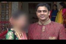 Rape case against Sadananda Gowda's son to be probed as Karnataka HC dismisses plea to quash FIR