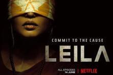 Aamir Khan, Varun Grover Object at Netflix Not Giving Crew Members credits in Leila Trailer