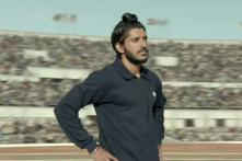Can 'Bhaag Milkha Bhaag' rely on word of mouth publicity?