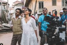 Nandita Das, Nawazuddin Siddiqui Awarded at Asia Pacific Screen Awards for 'Manto'