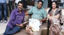 T Siva to direct Prakashraj, Meena