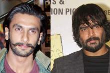 Ranveer Singh, R Madhavan, Hrithik Roshan and other stars share all about their mentor ahead of 'Saala khadoos'