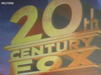 Twentieth Century Fox sues BR Films