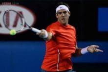 Juan Martin del Potro pulls out of US Open