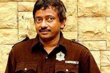 'Rowdy' RGV's best since 'Sarkar': Vishnu Manchu