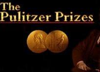 Katrina sweeps Pulitzers | Full list
