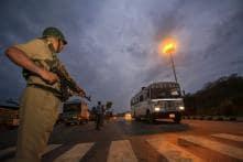 LeT Militants, Who Killed Shujaat Bukhari, Planning a Deadlier Attack on Amarnath Pilgrims, Say Sources