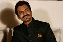 Nawazuddin Siddiqui on Manto: It is Very Personal. It will Haunt People
