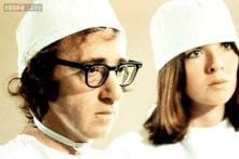 Don't think Woody Allen molested Dylan: Diane Keaton