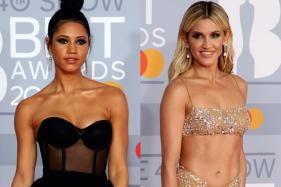 Brit Awards 2020: Best Dressed & Glamorous Divas