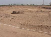 PIL against DDA for demolishing Siri Fort green cover