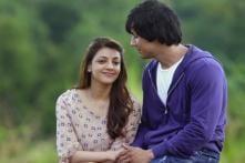 'Do Lafzon Ki Kahani': Randeep Shines In This Cliched Love Story