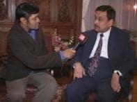 Govt will ensure Gandhi ji's items are back: Indian envoy