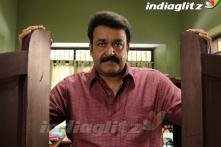 Tamil film 'Jilla' is set for a Diwali release