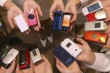 New radiation rule on mobile handsets effective from September 1