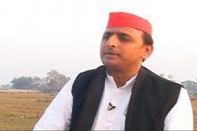 Power crisis: BJP MLA Shyam Deo Roy to meet Akhilesh Yadav