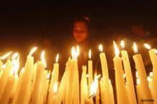 BJP demands Ashok Chakra for Delhi braveheart