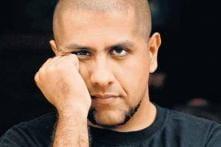 Vishal Dadlani Apologises For His Tweet On Jain Monk, Vows To Quit Politics