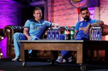 McCullum Makes Match by Match Prediction for World Cup, India and England Emerge Top Teams