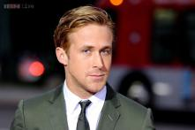 Is Ryan Gosling playing the beast in 'Beauty and the Beast' movie?