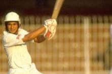 December 5, 1990: Sachin Tendulkar Stars as India Beat Sri Lanka in Pune, Clinch ODI Series