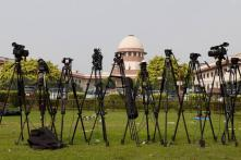 Growing Trend of Speakers Acting Against Constitutional Duty of Being Neutral, Says SC
