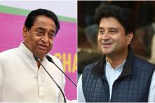 Heavens Won't Fall if Kamal Nath Govt Continues Till Bypolls, Congress Tells SC Amid War Over MP
