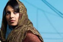 Not mocking Aishwarya Rai in 'Lamhaa': Dholakia