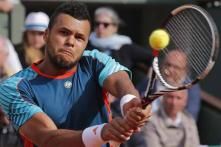 French slam drought set to drag on at Roland Garros