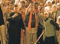 Heading West: Prem Chopra stars in Hollywood film