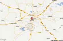 Bihar ex-top cop Aanand Shankar to be Jharkhand Governor's advisor