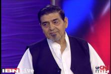 Don't blame Rajiv Gandhi, let court decide: Jagdish Tytler