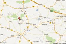 AISSF asks Jharkhand govt to make Bhaag Milkha Bhaag tax free