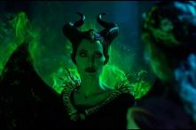 Maleficent Mistress Of Evil Movie Review: It's An Engaging Sequel