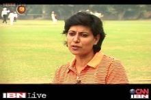 CJ Show: Anjum Chopra on Sachin's retirement