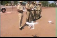 Karnataka Police Now Operates a Drone Fleet of Their Own