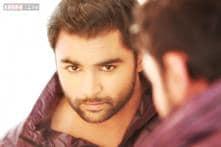 Sachiin Joshi roped in for 'Haunting Of Bombay Mills'