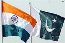 Pakistan summons Indian deputy envoy to protest arrest of fishermen