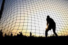 I-League: Bengaluru FC thrash Shillong Lajong 3-0 to emerge on top