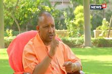 'Oxygen Shortage Not the Reason': On 2017 Gorakhpur Deaths, Yogi Adityanath's Clarification